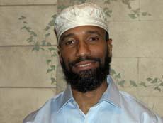 Jihad Abdul Mumit