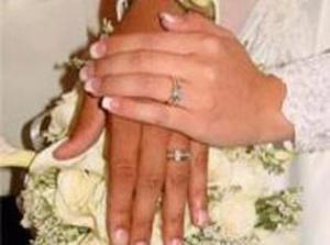 pernikahan muslim
